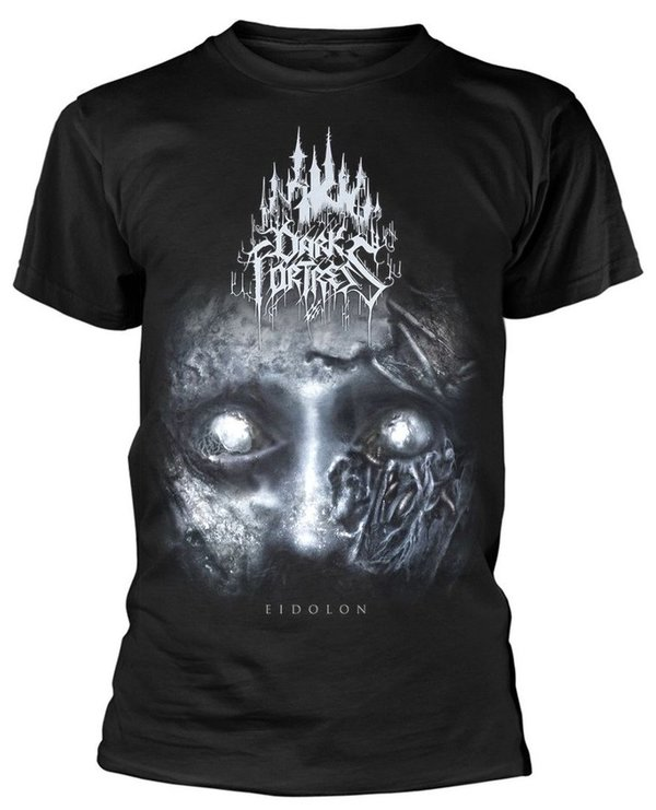 Dark Fortress Eidolon T Shirt