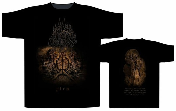 Dark Fortress Ylem T-Shirt