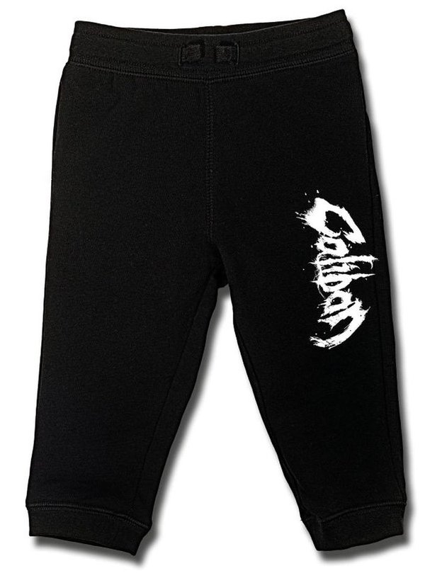 Caliban (Logo) - Baby Jogginghose