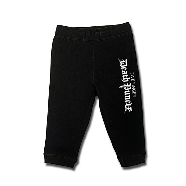 Five Finger Death Punch- Logo Baby Jogginghose